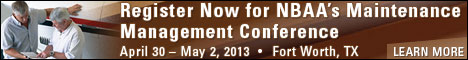 AD-468x60-MaintenanceManagementConference