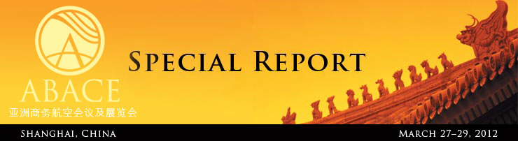 ABACE Special Report