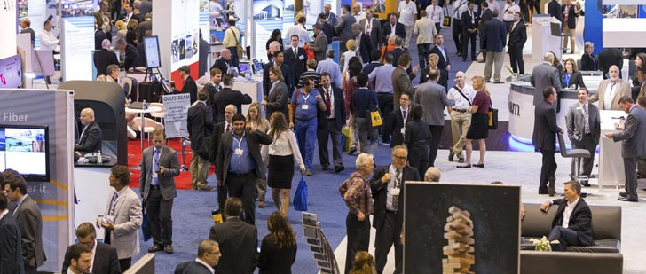 NBAA-BACE: Business Aviation's Largest Event Opens in Three Months