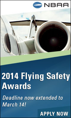 240x400FlyingSafetyAwardsExtension
