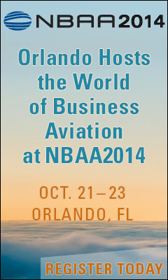 NBAA2014 Register Today