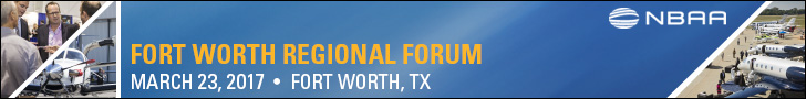 Fort Worth, TX Regional Forum