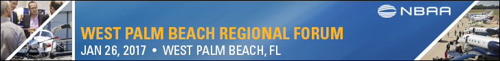 West Palm Beach Regional Forum
