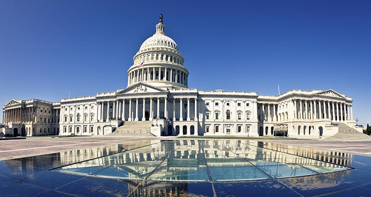 NBAA Members Urged to Contact Congress on Aviation-Related Tax Reform Issues