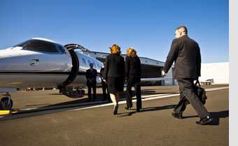 Learn Best Practices for Aircraft Dry Leases