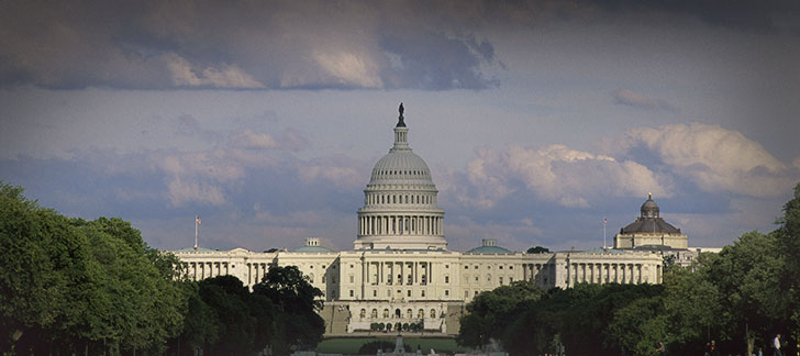 NBAA Urges Members to Continue Fight Against ATC Privatization, House Vote Possible This Week