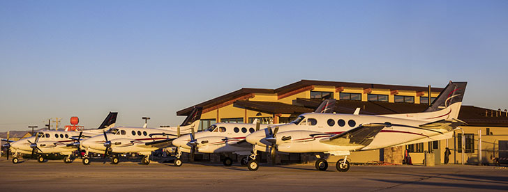https://www.nbaa.org/ops/safety/20170309-nbaa-joins-broad-industry-coalition-calling-for-full-contract-tower-funding.php