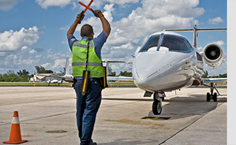 Safety Has Always Been an NBAA Top Priority