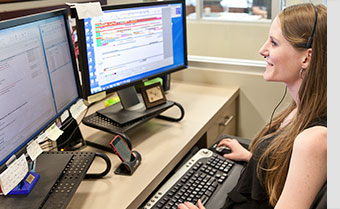 Schedulers and Dispatchers: Integral to Safety