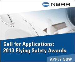 240x200_FlyingSafetyAwards
