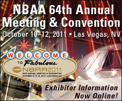 AD240x200-NBAA2011