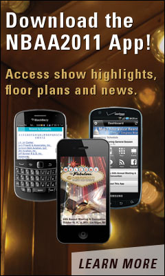 AD240x400-NBAA2011App