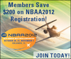 Ad-240x200-NBAA2012MembersSave