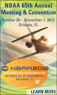 AD-240x400-NBAA2012