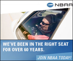AD-240x200-Join NBAA
