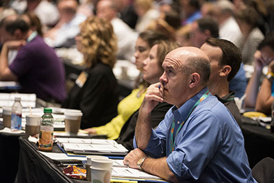 Before NBAA2013, Learn to Maximize Aircraft Value at NBAA Tax Conference