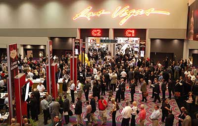 Avoid the Long Lines! Make Plans Now to Attend the 2013 Show