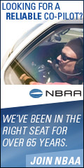 Join NBAA Today