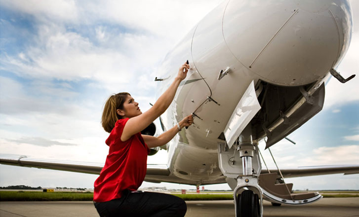 NBAA-BACE Examines the Most Pressing Workforce Issues Affecting Business Aviation