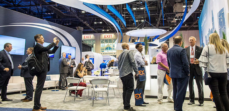 Video: Hear Why You Don't Want to Miss NBAA-BACE