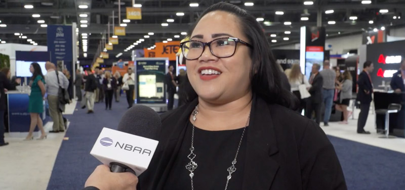 Video: NBAA-BACE is Back! Hear What Attendees Are Saying